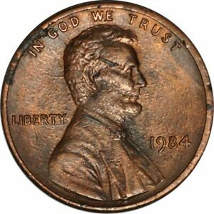 1984-Doubled-Die-Lincoln-Cent-DDO-001-Doubled-Ear-w-Rev-Rim-Lamination-EE204SU2