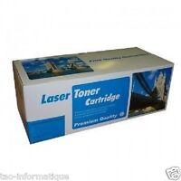 Cartouche De Toner Compatible Hp 436a Pour Imprimante Hp Laserjet