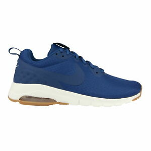 b2f5f285c415 Nike Air Max Motion LW SE Schuhe Turnschuhe Sneaker 844836 833260   eBay