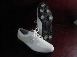 NEW No Box Footjoy GreenJoys Golf Shoes
