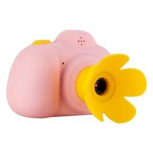 Mini-Kids-Camera-Portable-2-Inch-8MP-Digital-Camera-For-Children-pink