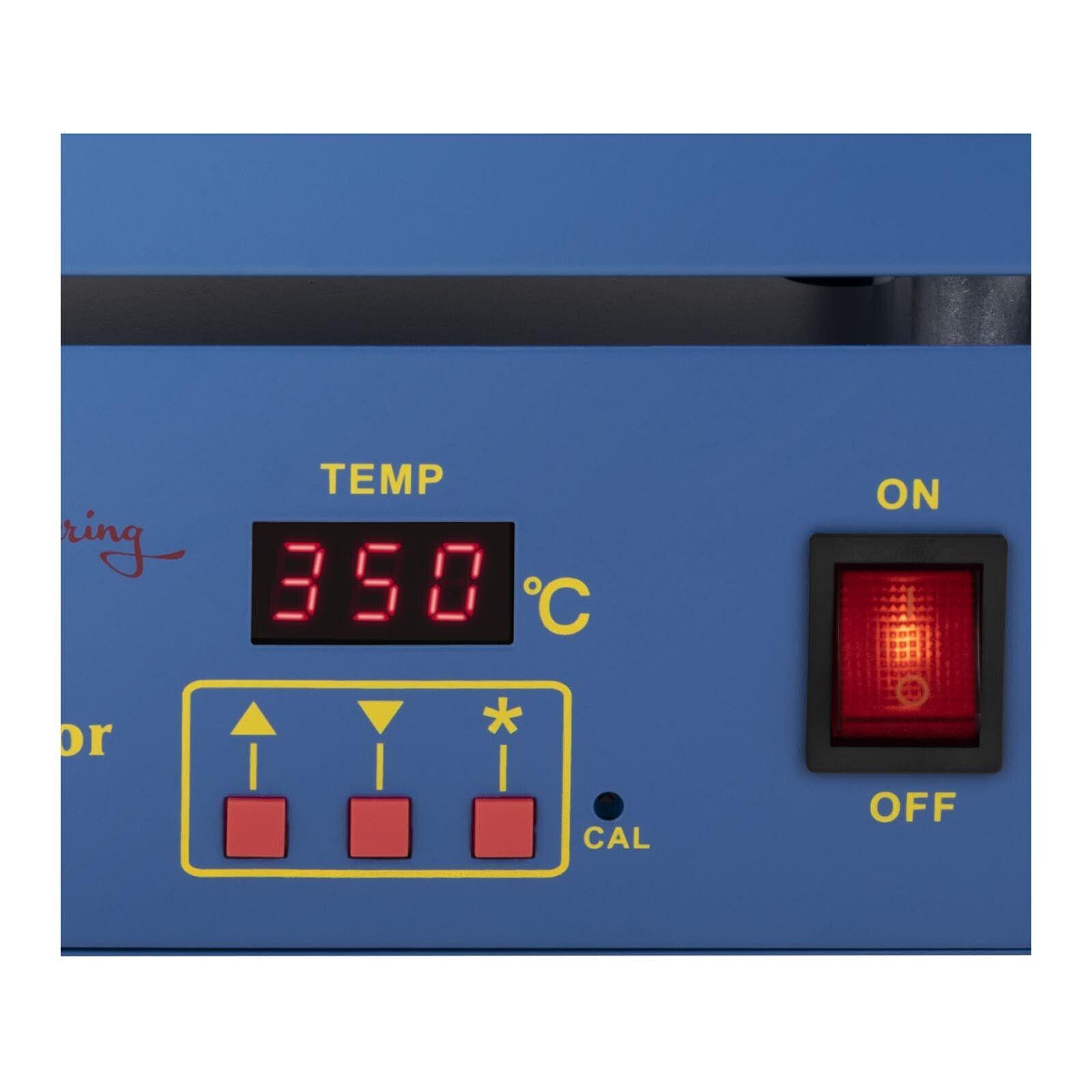 Profi Display-Reparaturmaschine Reparaturgerät Smartphone Lcd-Display Separator
