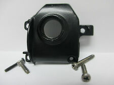 USED DAIWA SPINNING REEL PART - Tournament SS 700 - Body Side Cover