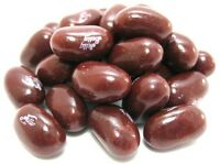 Dr Pepper - Jelly Belly Candy Jelly Beans - 3 Lb Bag - Bulk - Best Price
