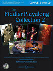 Fiddler Playalong Collection 2 by Edward Huws Jones (Paperback, 2005)
