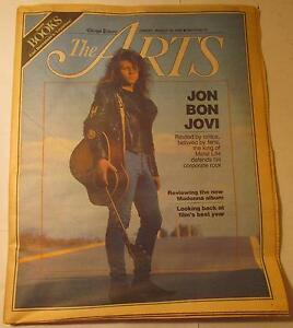Jon-Bon-Jovi-Madonna-2-page-Chicago-Tribune-1989-Articles-Wizard-of-Oz