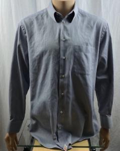 armani-collezioni-ls-shirt