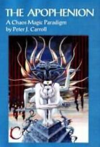 Details about Magick Works : Stories of Occultism in Theory & Practice,  Paperback by Carrol