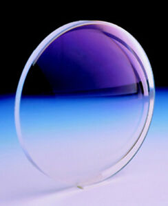 0de1e52b0e Reglaze Glasses Specs Single Vision Lenses inc Anti Glare   Scratch ...