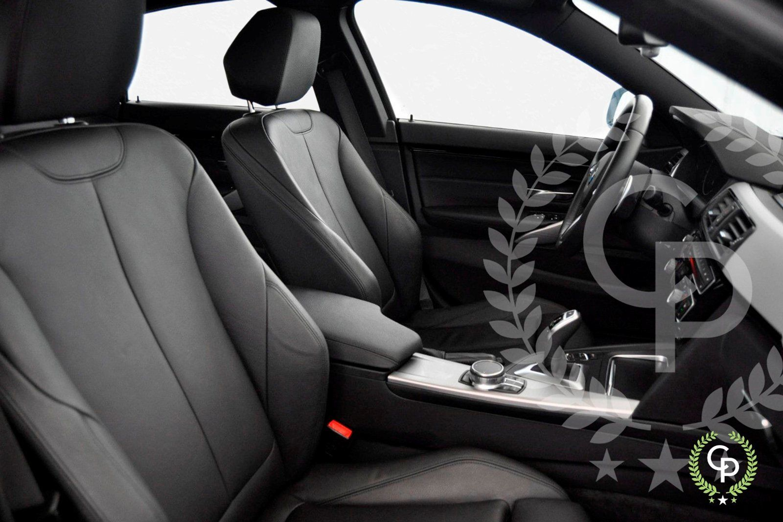 BMW 420d