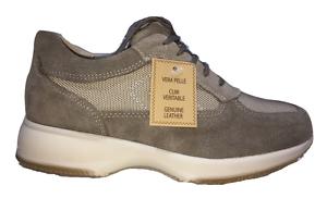 scarpe modello hogan