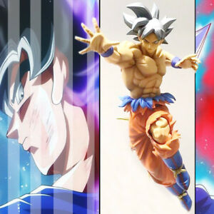 Anime-Jouets-Dragon-Ball-Goku-Migatte-no-Gokui-Ultra-Instinct-Figurine-23cm