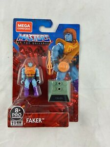 MEGA-CONSTRUX-PRO-MASTERS-OF-UNIVERSE-FAKER-VERSION-2-MUTU-NEW
