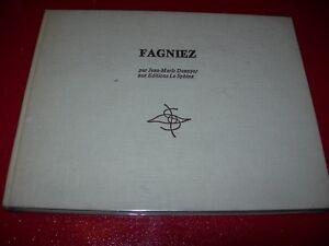 FAGNIEZ-PAR-JEAN-MARIE-DUNOYER-1979