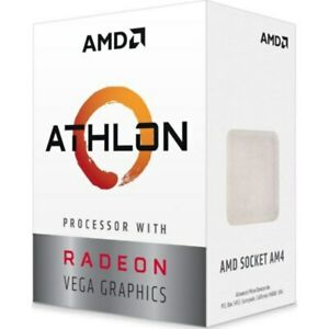 AMD-Athlon-3-3000G-2x-3-5-GHz-4MB-Sockel-AM4-CPU-BOX