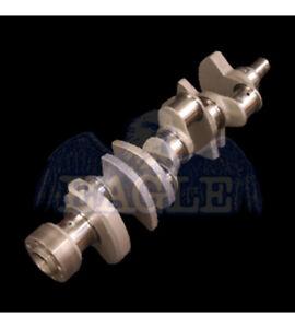 EAGLE-SBC-4340-Forged-Crank-3-875-Stroke-P-N-CRS435338756000
