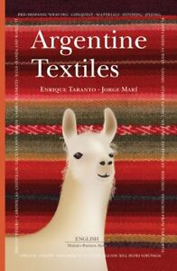 Argentine-Textiles