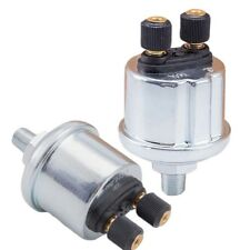 17990956 Low Pressure Switch 11-00576 for sale online   eBay
