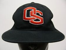 -OREGON STATE BEAVERS - NIKE - 8-20 YOUTH SIZE STRETCH FIT BALL CAP HAT!   5.99. + 3.99 shipping. Nike Team Auburn Tigers Blue ... 3708d7a006fb