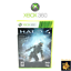 miniature 1 - Halo-4-2012-for-Xbox-360-Video-Game-with-Case-Manual-amp-Disc-Tested-Works