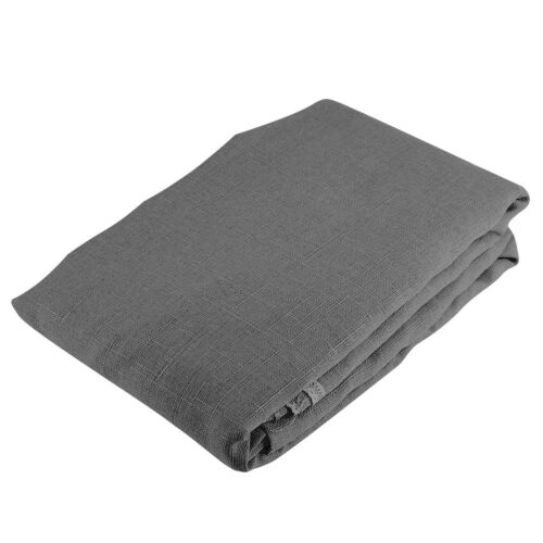 1//2//3//4 Sofa Couch Slipcover Stretch Covers Elastic Fabric Settee Protector Fit
