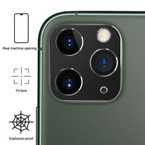 ANTI-SCRATCH-PHONE-CAMERA-LENS-PROTECTIVE-COVER-CASE-FOR-IPHONE-11-PRO-MAX-FUNNY