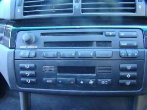 BMW-3-SERIES-STANDARD-CD-PLAYER-E46-09-98-07-06