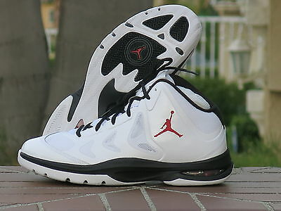 NEW MEN/'S JORDAN PLAY IN THESE 11 510581-101