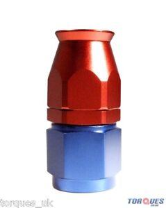 AN-6-AN6-STRAIGHT-Teflon-Fuel-Hose-Fitting