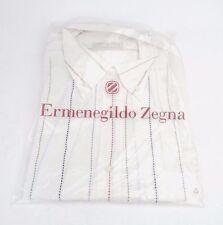 Ermenegildo Zegna Shirt Large / XL