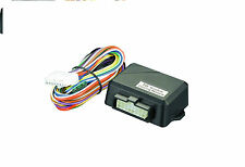 Universal Car Power Window Closer Module For 5 Doors Automatic Vehicles Rollup