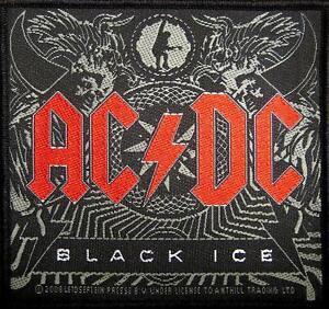 AC-DC-AUFNAHER-PATCH-46-034-BLACK-ICE-034