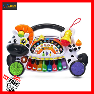 Details About Best Toys For 18 Months Old Age 1 To 4 Years Toddler Musical Games Girl Boy