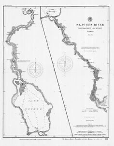 Saint Johns River Map on saint francis river map, lower john day river map, oregon river map, potomac river map, south branch river map, saint clair river map, salem river map, saint john's florida map, st. louis river map, ice in st. clair river map, saint joe river map, susquehanna river map, st. lawrence river on us map, united states river map, saint lawrence river map, elizabeth river map, st. mary river florida on map, vicksburg river map, saint augustine river map, ohio river map,