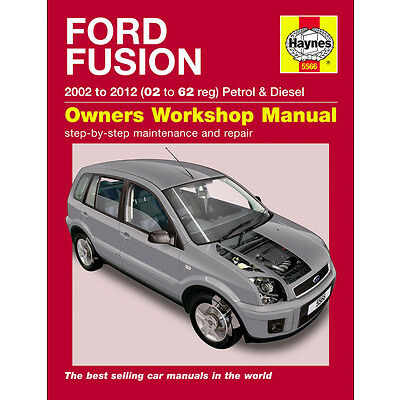 haynes diy car and automotive repair manuals ebay events rh ebay co uk Mitchell Online Auto Repair Manuals diy auto repair manuals