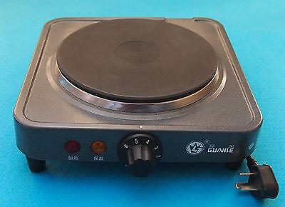 1500W,Electronic Stove,Heating Flat Bottom Flask & Beaker,110v Or 220V Hot Plate