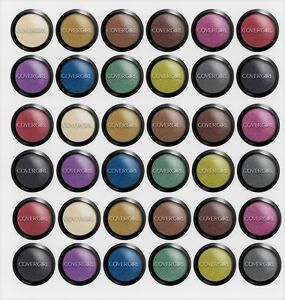 Flamed-Out-amp-Queen-Collection-Shadow-Pot-Eyeshadows-CHOOSE-UR-COLOR-B2G-1-FREE