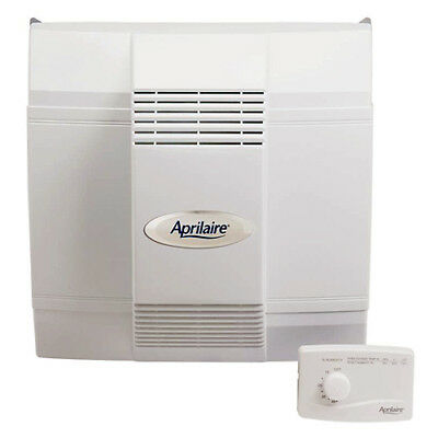 Aprilaire 700 Parts | Humidifiers