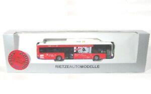 MAN-Lion-s-City-RVG-Weissenfels-Erdgas-1-87-Rietze