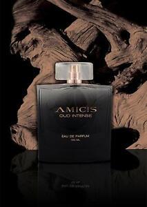 Amicis-OUD-INTENSE-Eau-de-Parfum-Spray-100-ml-EdP-NEU-OVP