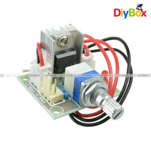 LM317-DC-Linear-Converter-Down-Voltage-Regulator-Board-Speed-Control-Module-D
