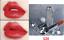 Rouge-a-Levres-Mat-Miroir-Maquillage miniature 21
