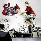 Warped 2010 Tour Compilation von Various Artists (2010)