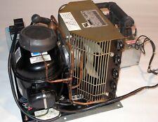Remcor Cornelius 07051 Refrigeration Unit Spectra Physics T40 Laser Power Supply