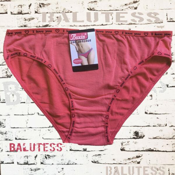6 Damen Slips, Hipster,Tanga,String Mädchenunterhose,NEU,Unterwäsche,Panty,Hot