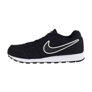Nike-MD-Runner-2-SE-schwarz-weiss-AO5377-001