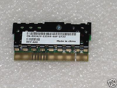 NEW GENUINE Dell PowerEdge 6650 Voltage Regulator Module P/N:534JY