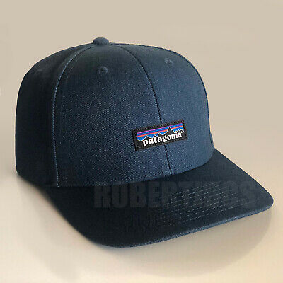 Patagonia Tin Shed Mesh Cap Casquette Mixte