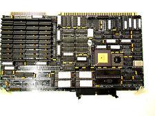 TAYLOR ABB 6024BP10300C PC BOARD 6024BP10300C-2029