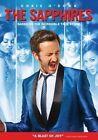 Sapphires 0013132607368 DVD Region 1 P H